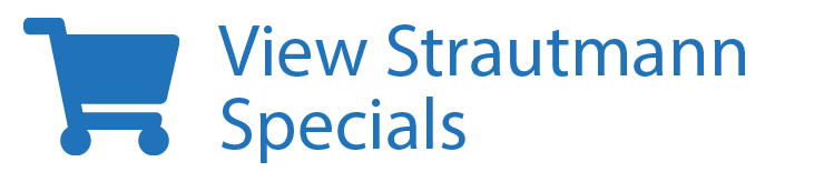 View Strautmann Specials